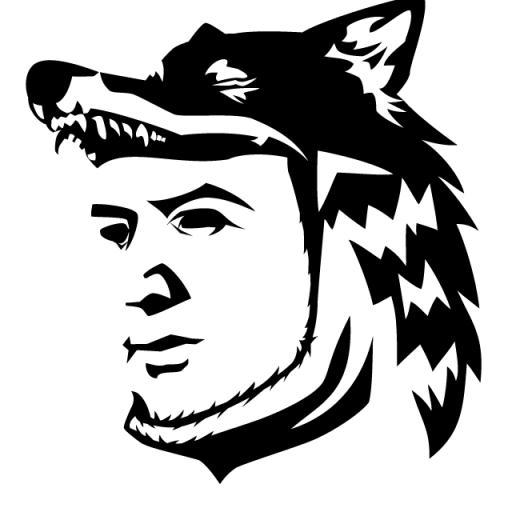 cropped-kidou_logo_k.png