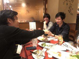 coyo_hanami201803